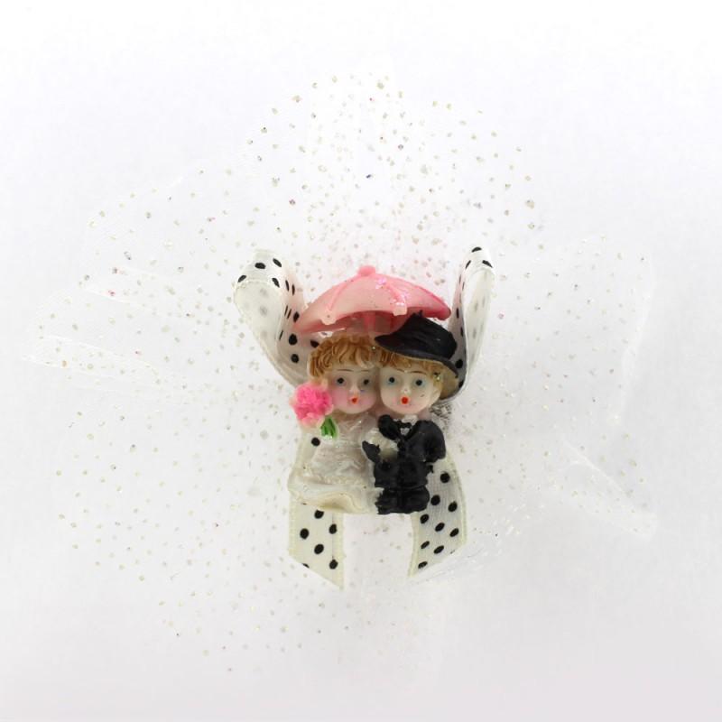 Poly. Şemsiyeli G&D